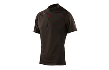 Royal Racing Epic Bike Jersey men black